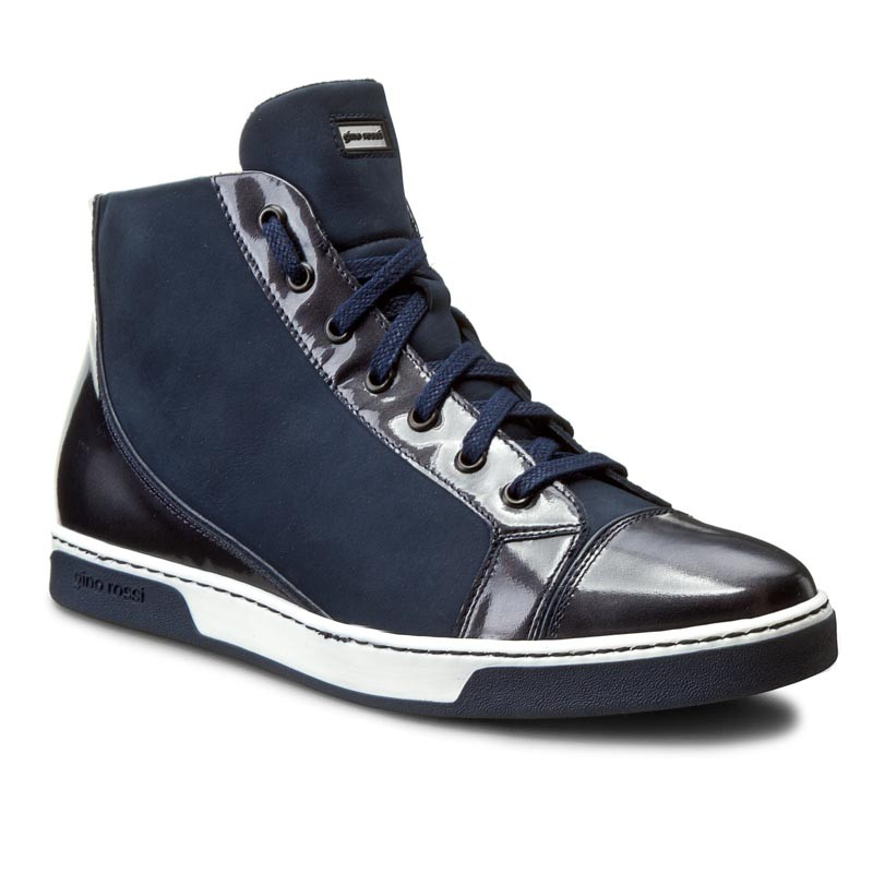 Sneakers GINO ROSSI-Dex MTV817-334-AGTY-5757-F 59/59