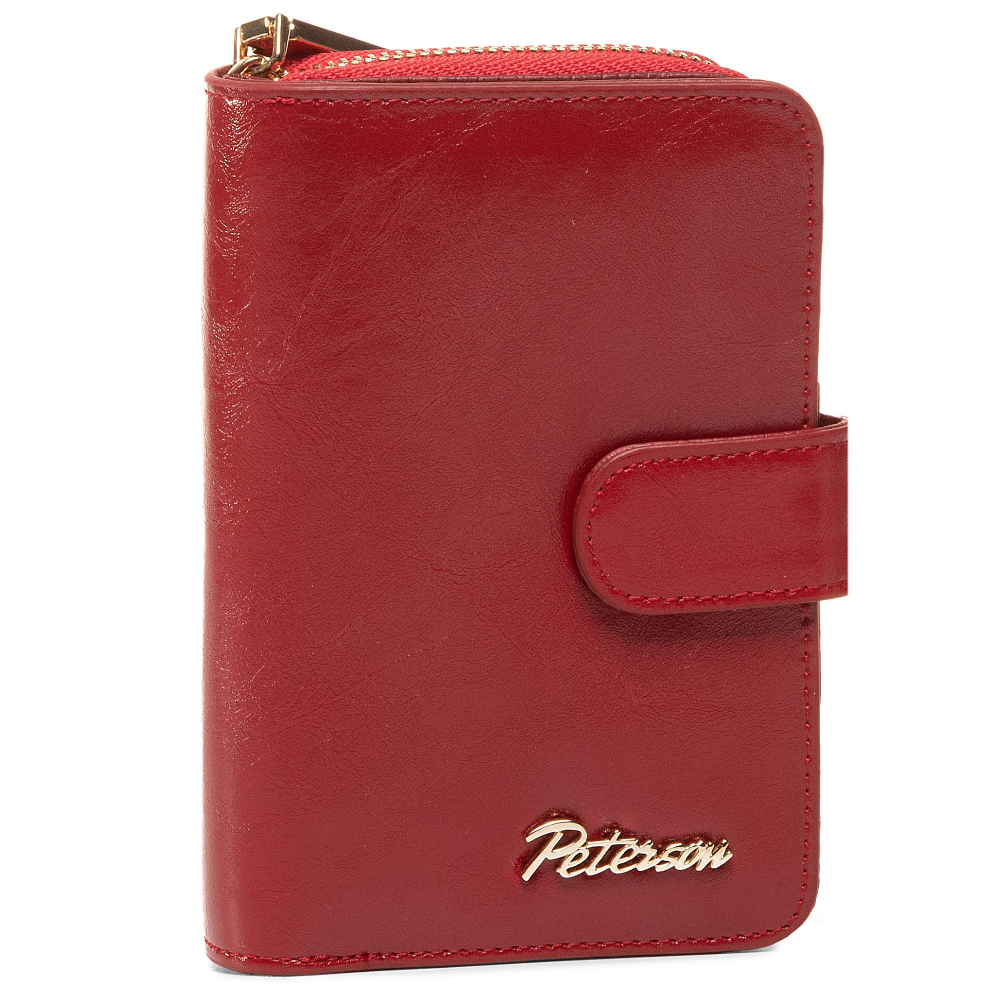 Peterson PL602 Red