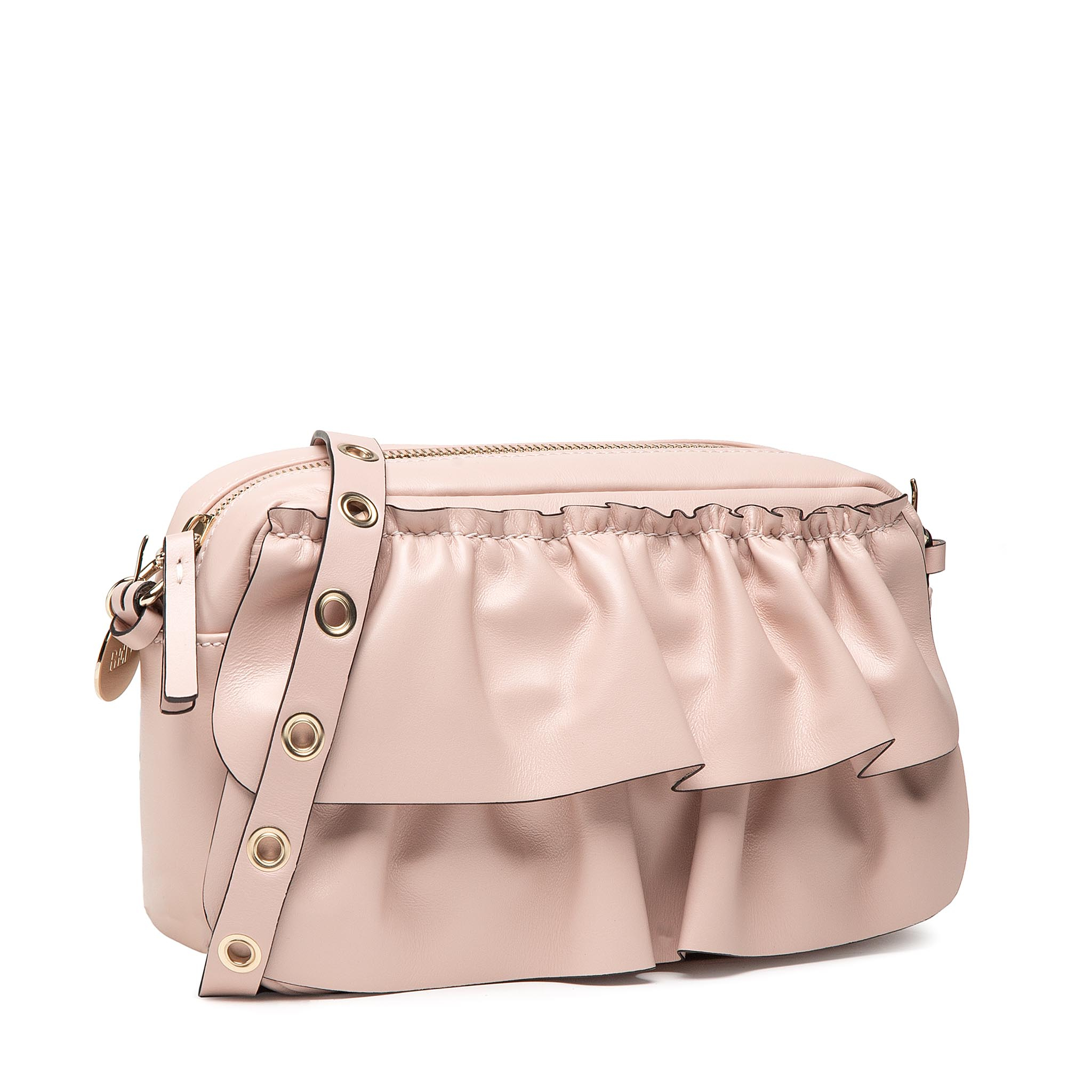Red Valentino WQ2B0C98 Nude N17