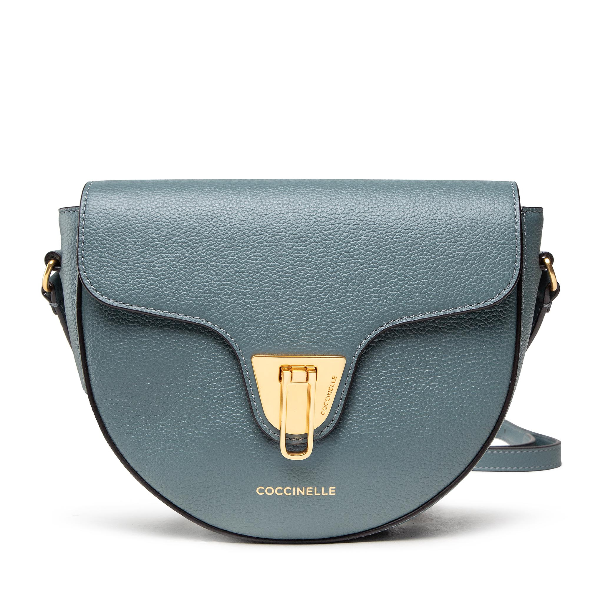 Coccinelle IF6 Beat Soft E1 IF6 15 03 01 Shark Grey