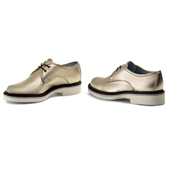 Oxfords Oxfords  POLLINI-SA10113G11TG0110 W.Shoe Werbe Schuhe f559fc