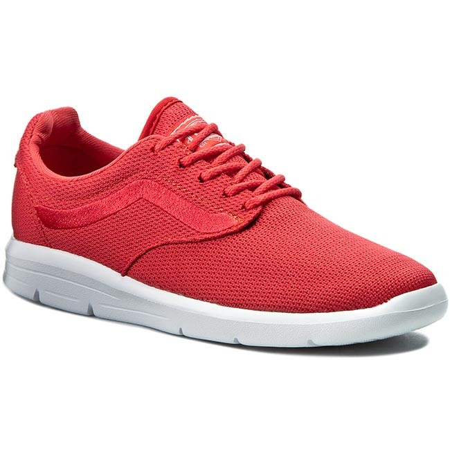 Sneakers VANS Iso 1.5+ VN0004O0ISL (Mesh) Cayenne
