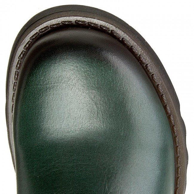 Stiefeletten FLY LONDON                                                      Salv P143195006 Petrol be65de