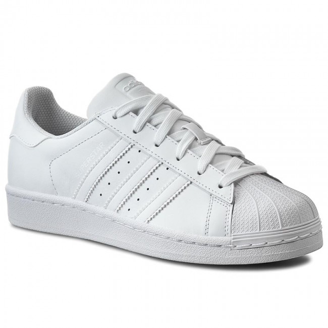 damenschuhe adidas superstar