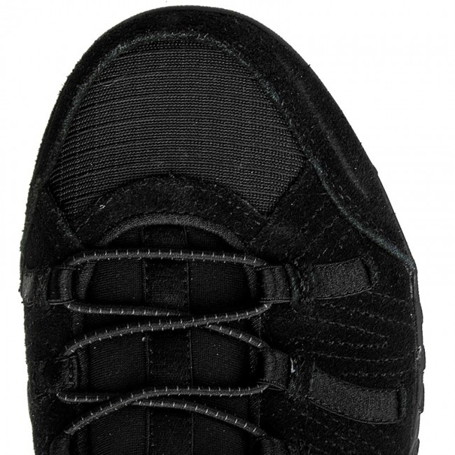 Halbschuhe SKECHERS                                                      Big Bucks 22478/BLK Black 6572c2