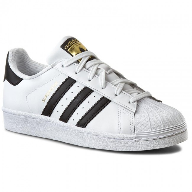 separation shoes 8c2af 8729e 50% off adidas 22999 19451