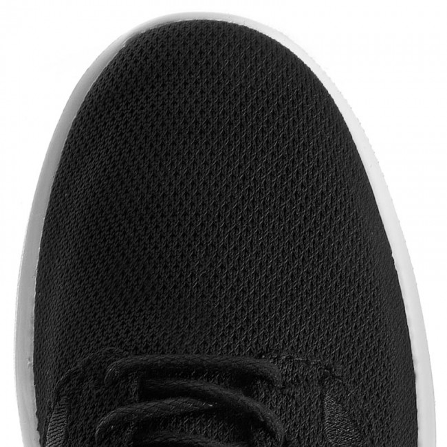 Sneakers Iso VANS  Iso Sneakers 1.5 VN0A2Z5S7LM (Mesh) Black 5e7087