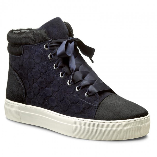 Sneakers JOOP! Daphne 4140003017 Dark Blue 402