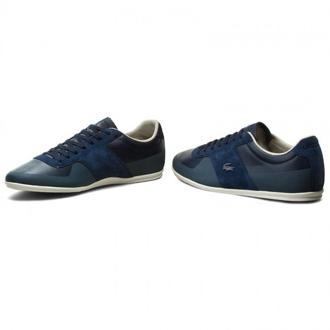 Sneakers 316 LACOSTE-Turnier 316 Sneakers 1 7-32CAM0052003 Nvy 4fa1b7