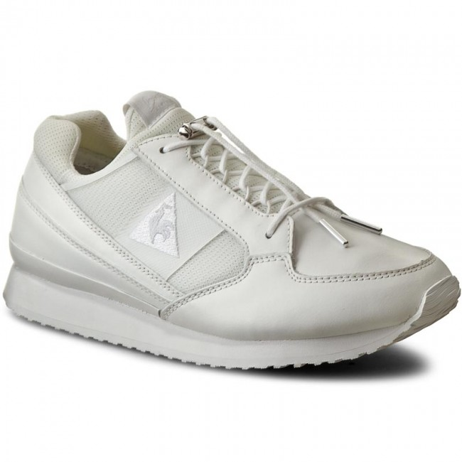 Sneakers LE COQ SPORTIF Eclat W Quick Lace 1620233 Optical White