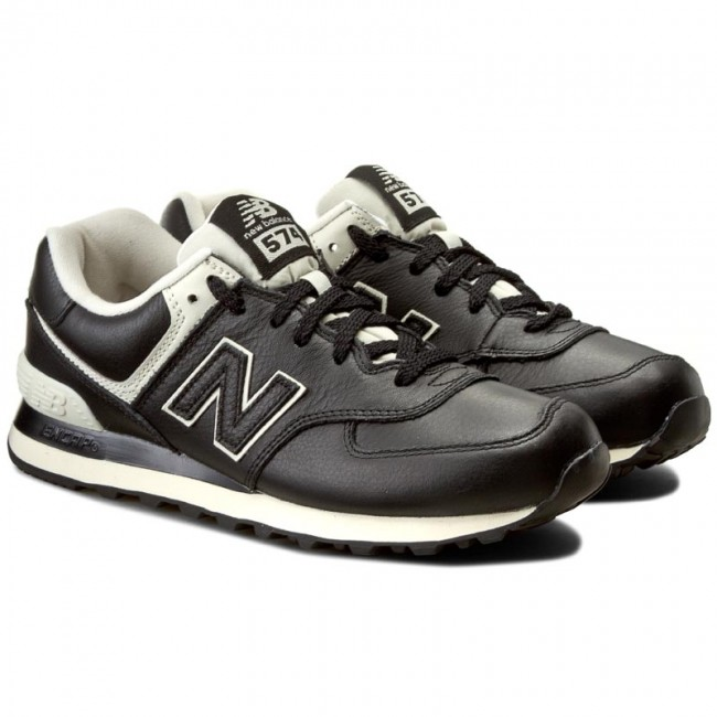 timeless design 8f809 5220f 0000198975005 new balance-ml574luc jf 02.jpg