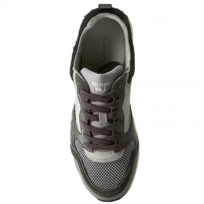 Sneakers GANT Russell 13631342 Graphite Grey G83
