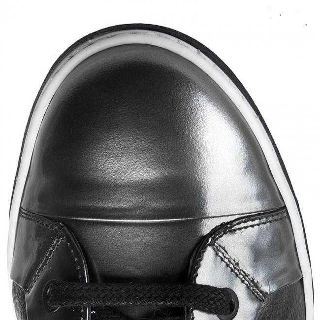 Sneakers GINO ROSSI-Dex MTV585-T51-RMSS-8787-F 98/98 98/98 98/98 40a7f8