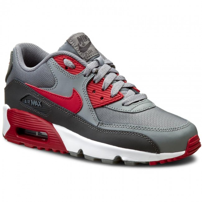 31956 451fe max nike air mesh price 90 weiß alle low gs buty