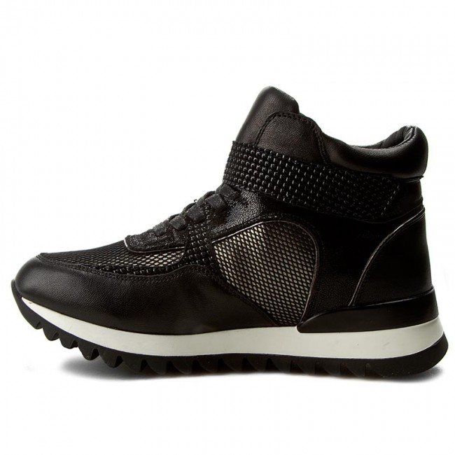 Sneakers GINO ROSSI                                                      Viola DT794M-TWO-TKBG-9999-F 99/99 677ba6