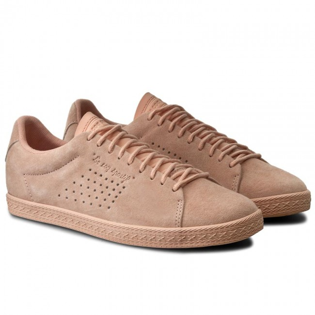 Sneakers LE COQ SPORTIF Charline 1710313 Rose Cloud