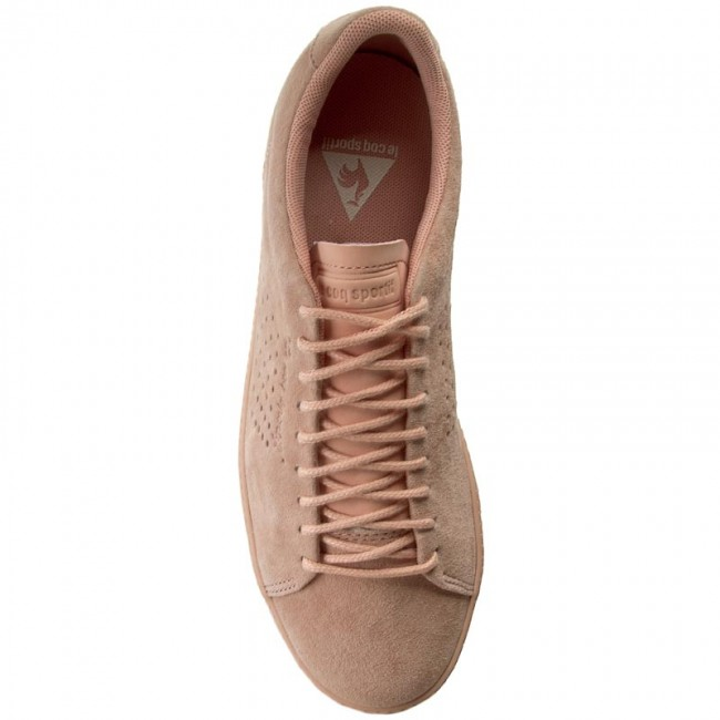 Sneakers LE COQ SPORTIF                                                      Charline 1710313 Rose Cloud d866d5