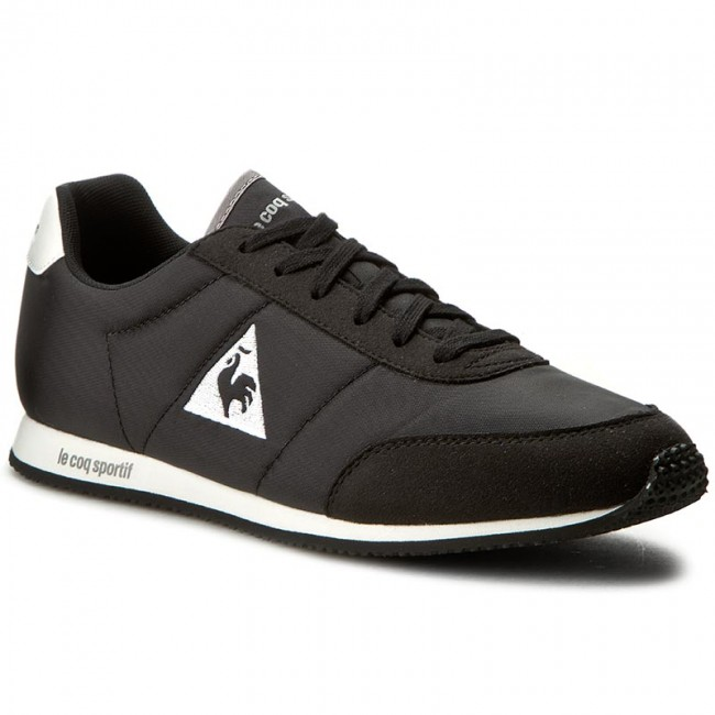 Sneakers LE COQ SPORTIF-Racerone 1710783 Black/Optical White