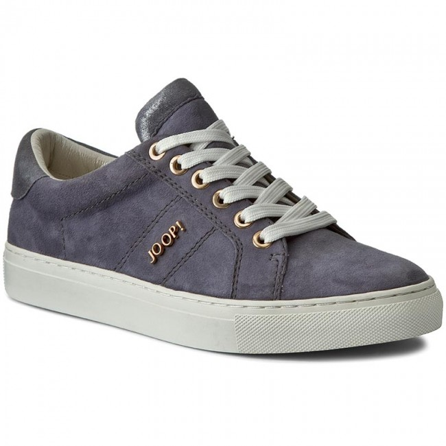 Sneakers JOOP!  Light Elaia 4140003341 Light  Blue 401 94e278