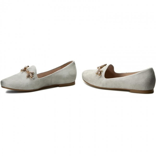 Lords  Schuhe GINO ROSSI   Lords                                                  Lady DWH278-P77-0020-8500-0 90 f6bdf7