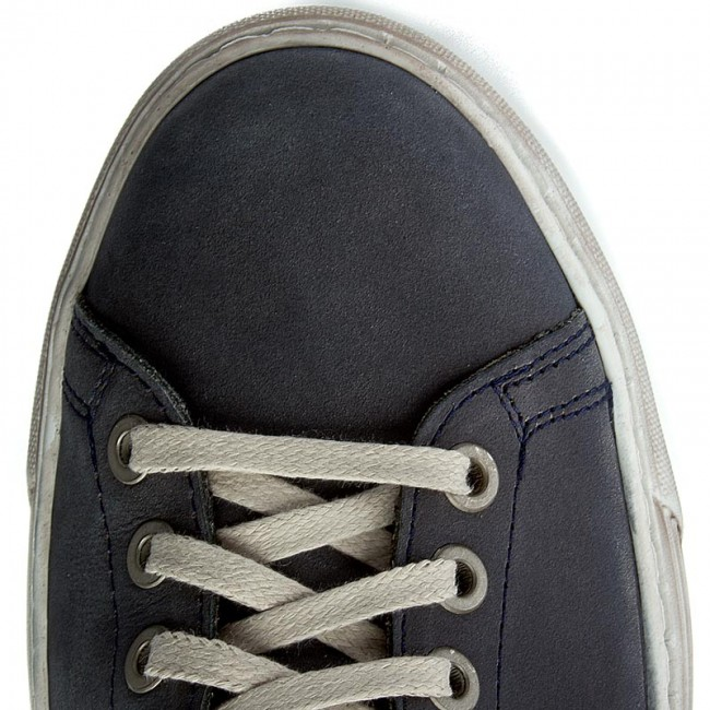 Sneakers CAMEL CAMEL CAMEL ACTIVE-Bowl 429.22.03 Navy/Weiß a95b9d