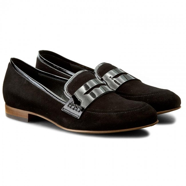 Lords Schuhe GINO ROSSI                                                      Gela DMH335-P49-4906-9999-0 99/99 8675bd