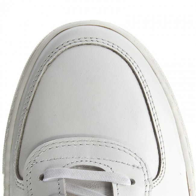 Sneakers STRELLSON-Copperbox 4010002165 White 100