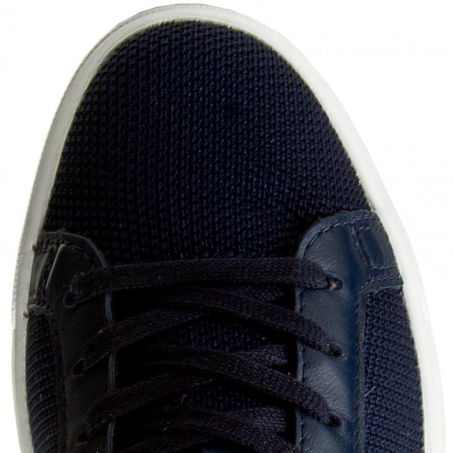 Sneakers LACOSTE L.12.12 Bl 2 Nvy Caw 7-33CAW1088003 Nvy 2 776b1a