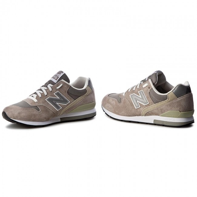 Sneakers  NEW BALANCE    Sneakers                                                 MRL996AG  Beige acf54b