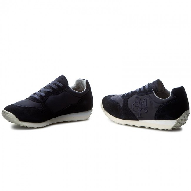 Sneakers MARC  O'POLO     MARC                                                701 13913501 604 Dark Blau 880 cf0b04