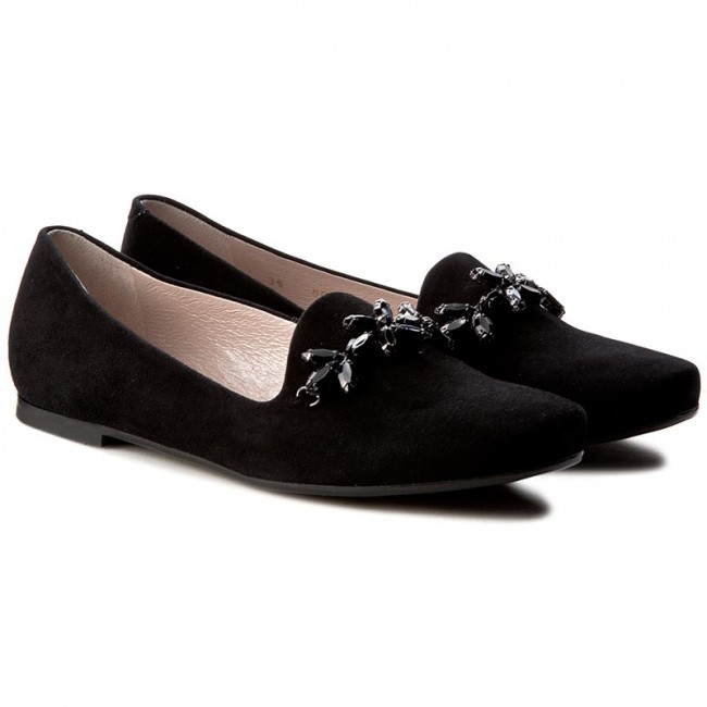 Lords Schuhe GINO ROSSI       ROSSI                                               Lady DWH278-715-4900-9900-0 99 14e26d