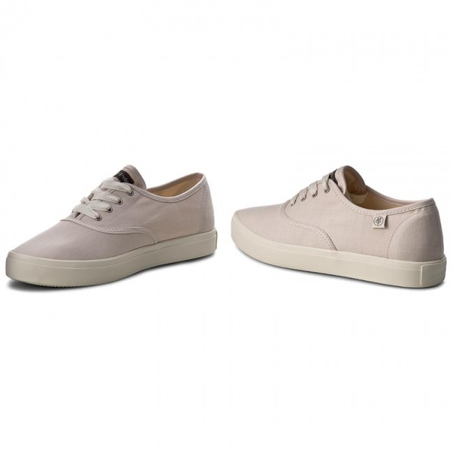 Turnschuhe MARC 606 O'POLO  702 13943501 606 MARC Powder Melange 137 966ee3