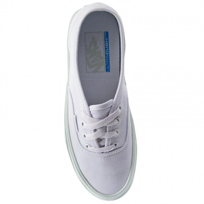 Turnschuhe VANS                                                      Authentic Lite VN0A2Z5JN5R (Pop Pastel) True Weiß/Z 94d7c1