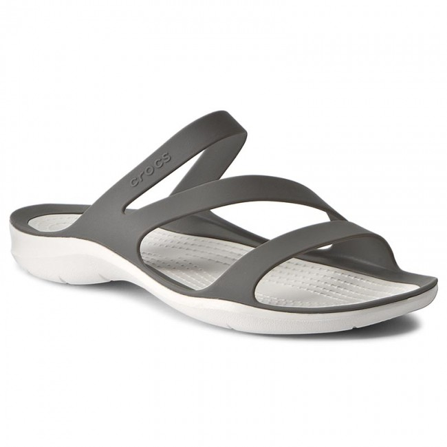 crocs Swiftwater Sandal W jF09Tw3