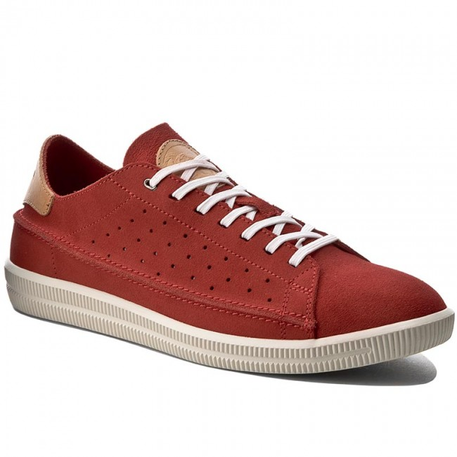 Sneakers DIESEL-S-Naptik Y01262 P0950 T4032 Fiery Red