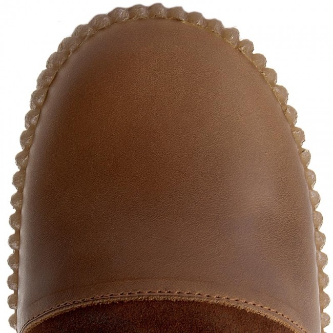 Stiefeletten FLY LONDON                                                      Acidfly P601252004 Camel/Camel d5b832