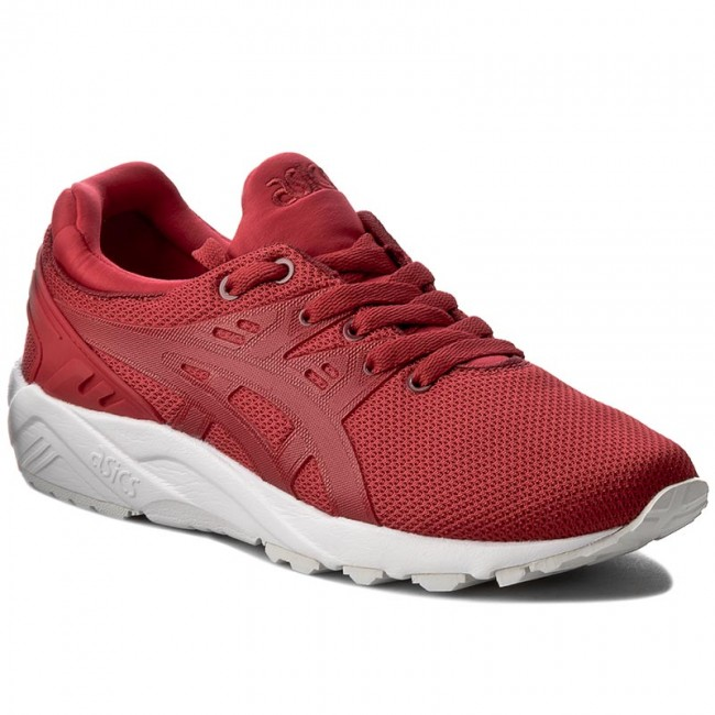 Sneakers ASICS                                                      TIGER Gel-Kayano Trainer Evo H707N True ROT/True ROT 2323 d578a0