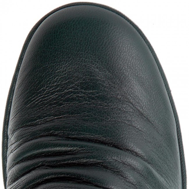 Stiefeletten FLY LONDON  Yip Reef P500505050 Reef Yip 48b6a7