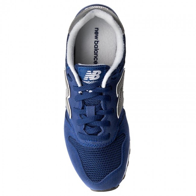 Sneakers NEW BALANCE                                                      ML373BLU Dunkelblau d08dbd