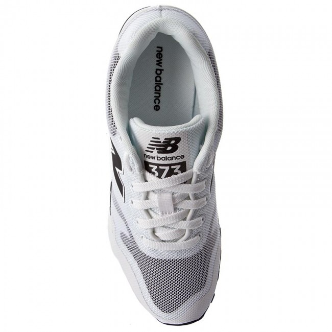 Sneakers  NEW BALANCE    Sneakers                                                 MD373WG Weiß 83e290
