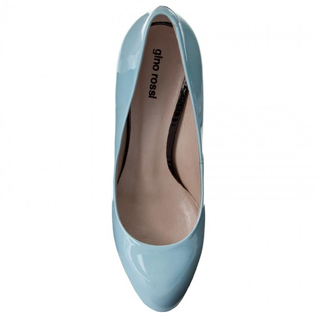 High Heels GINO ROSSI                                                      Adel DCG315-Q35-YV00-5100-0 05 d40441