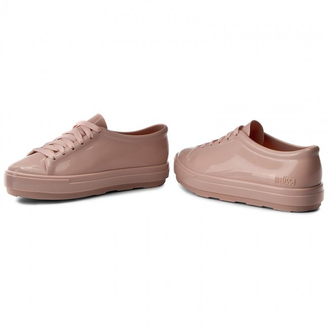 Halbschuhe MELISSA                                                      Be Ad 31991 Light Pink 01276 168e27