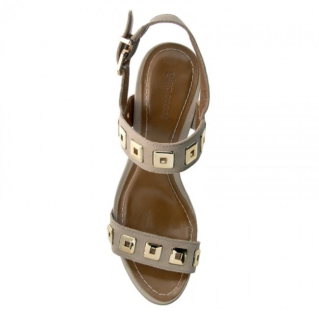 Sandalen GINO ROSSI                                                      DN873M-TWO-KN00-3600-0  19 2f0b6b