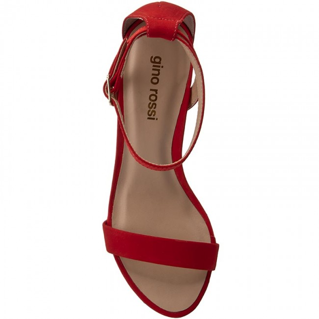Sandalen GINO ROSSI                                                      DN915M-TWO-BN00-7100-P 33 c5c98a