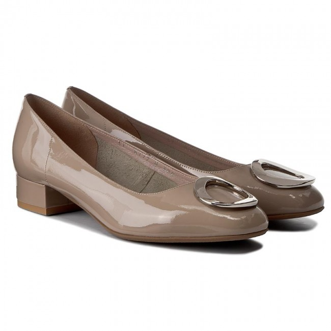 Halbschuhe GINO ROSSI  Miho 80 DCH380-W61-JE00-3100-0  80 Miho 50d32e