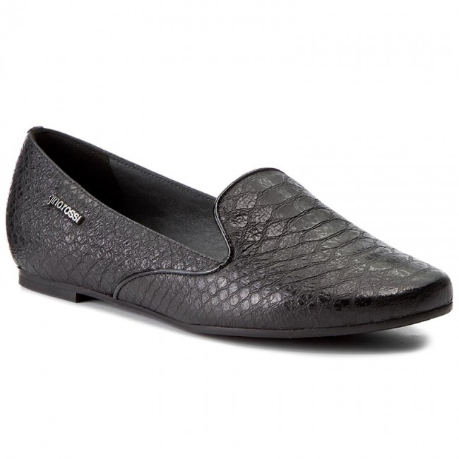 Lords Schuhe GINO ROSSI Lady DWG757-715-ZMSS-9999-0 99/99