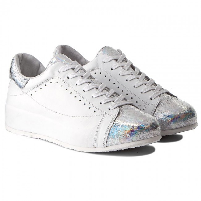 Sneakers KHRIO                                                      171K4000MNLNQ Silver/Bianco/Silver 869015