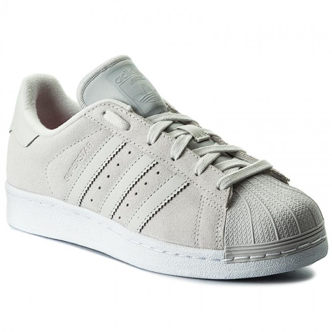 f5bdc81e2f3f93 Schuhe adidas - Superstar W CP9893 Greone Greone Gretwo - Sneakers ...