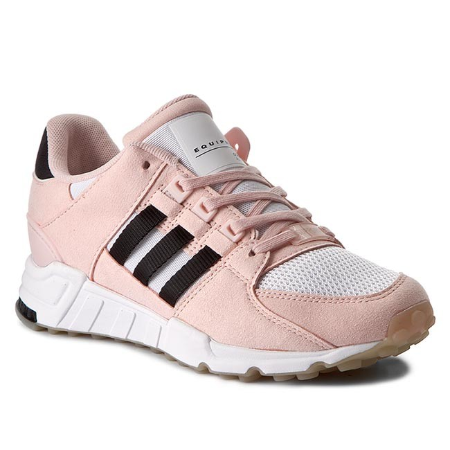 Schuhe adidas - Eqt Support Rf T BY9106 Icepnk/Cblack/Ftwwht