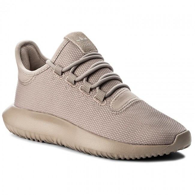 adidas tubular shadow danen